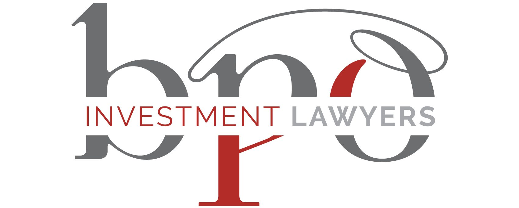BPO Investment Lawyers